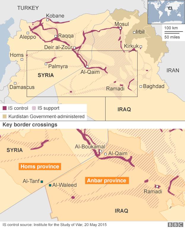 iraq_syria_control_ramadi_624_2205-2