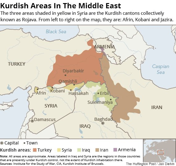 o-KURDISH-AREAS-570