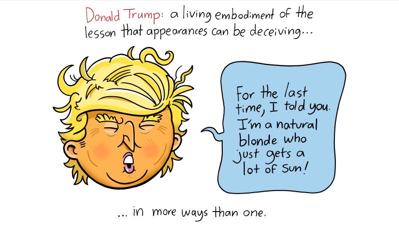 Trump15