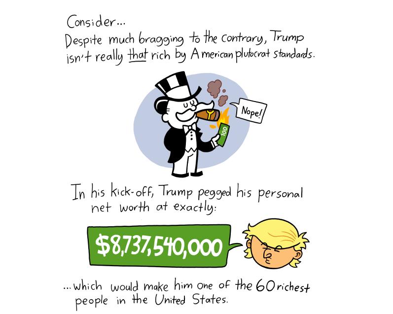 Trump4