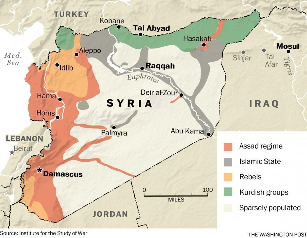 _2300syria-ISIS-7-15