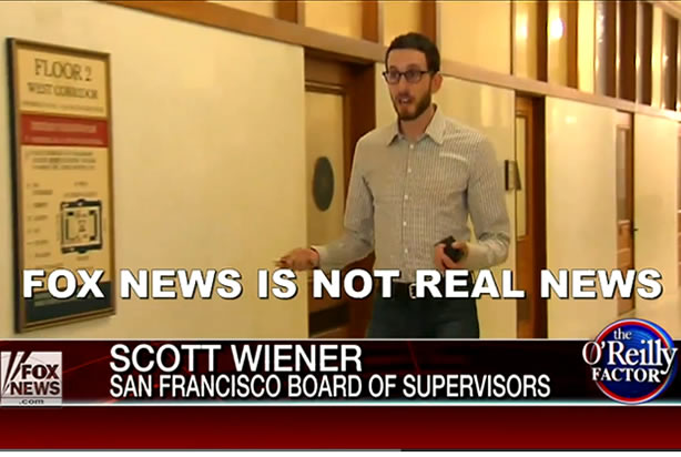 scott-wiener-fox-news-2