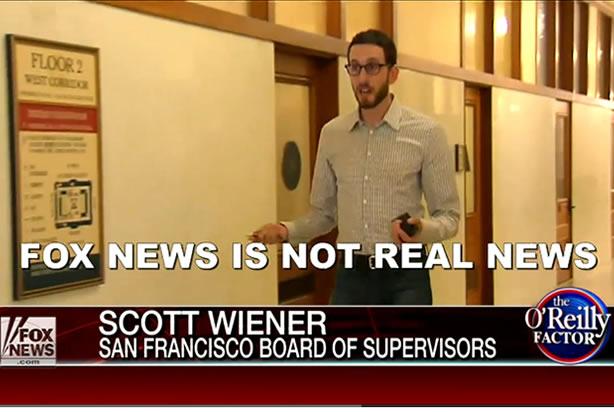 scott-wiener-fox-news-2