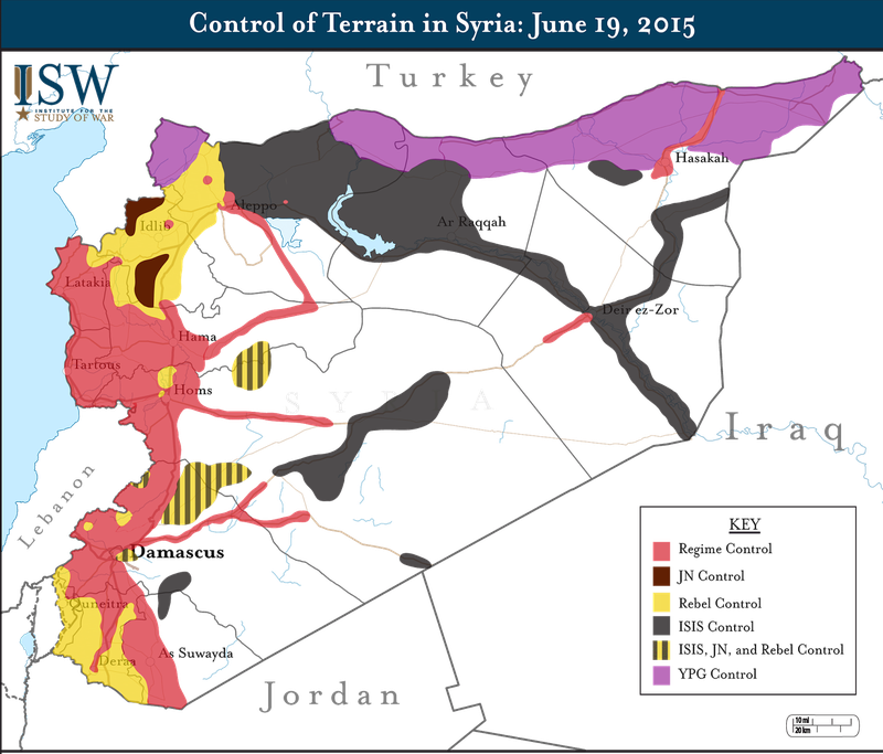 Syria-Control-Map-18-JUN-15_HIGH-1.0