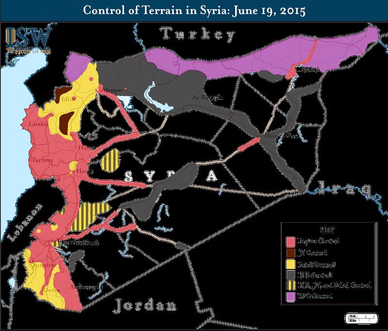 Syria-Control-Map-18-JUN-15_HIGH-1.0
