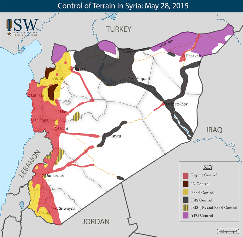 Syria_Blobby_Control_Map_22_MAY_15_HIGH-01.0