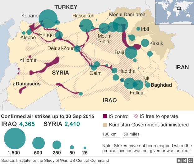 _85841093_iraq_syria_air_strikes_624_v46