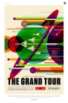 GrandTour