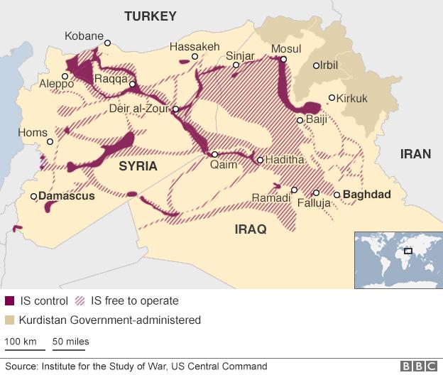 iraq_syria_control_comparisson_624_dec