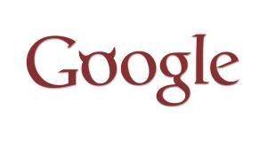 BG-evil-google2