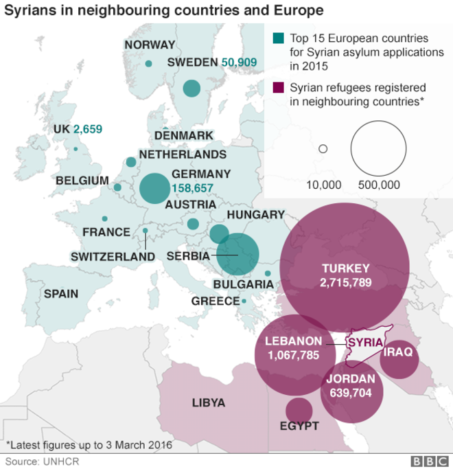 _88677882_syrian_refugees_all