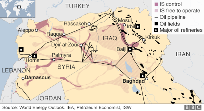 _88687878_iraq_syria_is_oil_624map