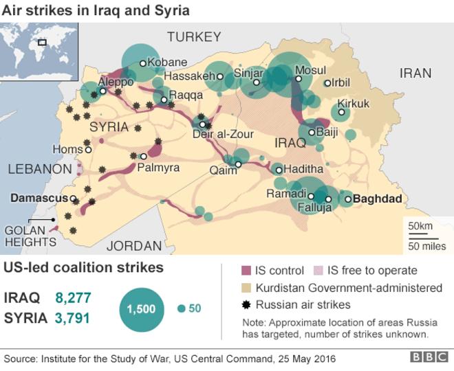 _89805015_iraq_syria_air_strikes_624_v67
