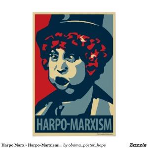 harpo_marx_harpo_marxism_ohp_poster-r48ab382691f540558d89ea82a4f0b472_iw5_8byvr_1024