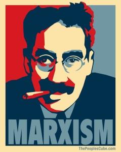 marxism-groucho-marx1