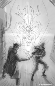 1free-sketch02