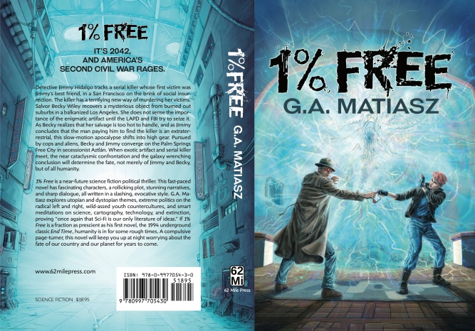 free-cover-sep-8b
