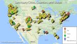 sanctuary-cities-map